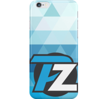 team pz phone case
