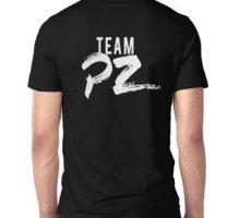 team pz t-shirt